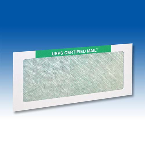 Product Detail | Certified Mail Labels